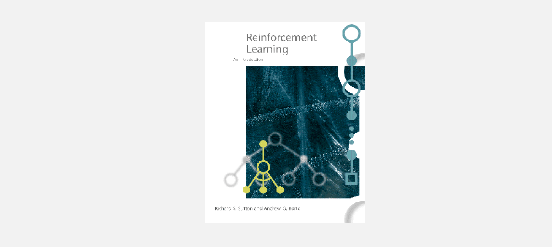 Renforce Learning Dissecting Reinforcement Learning Part 4