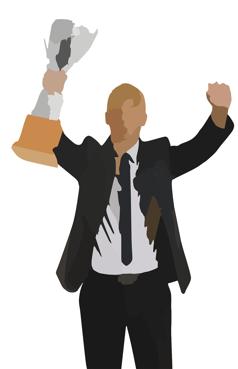 logro profesional  tus logros son tu diferencial lawyer clip art silhouette lawyer clip art cartoon