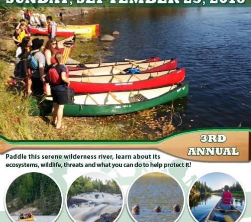 2016_paddleforprotection-poster