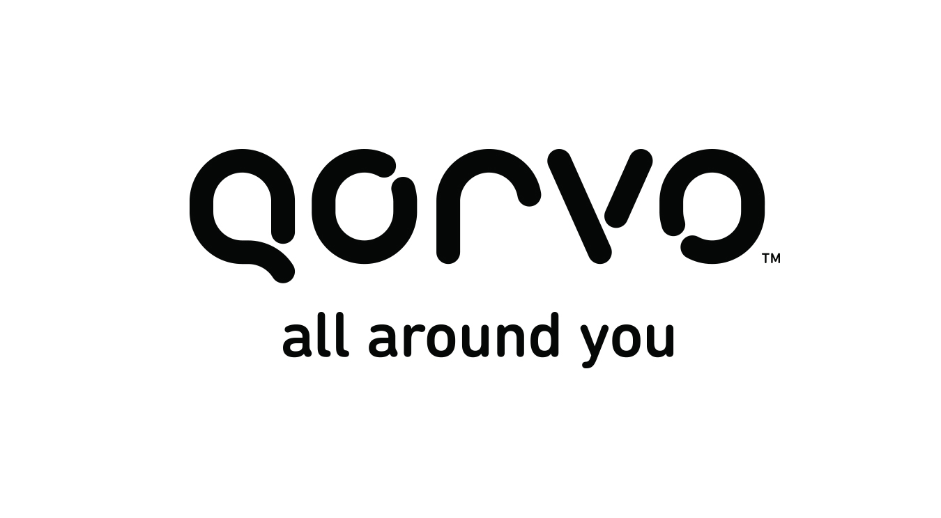 Ubisys Qorvo And Ubisys Team To Deliver First Iotivity Platform On A