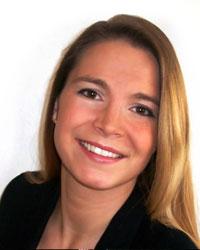 Dr. Denise von Hohenesche