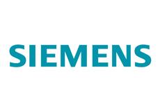 logos_mpe_referenc_siemens