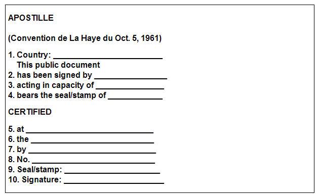 Cover Letter Sample X Code – Signed Cover Letter