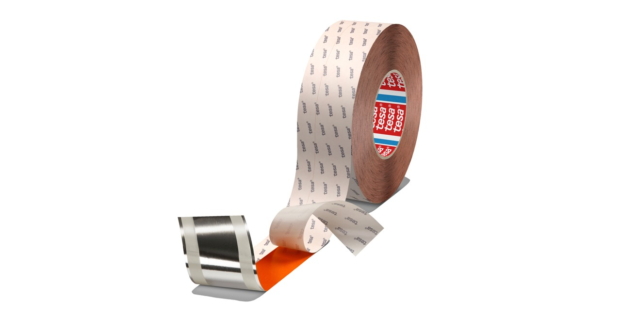 Splicing Tape How To Choose The Right Splicing Tape And It S Proper Application