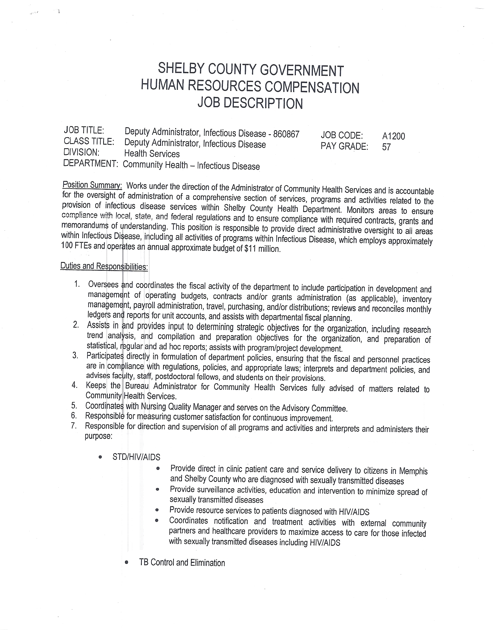 Emailing Resume And Cover Letter What To Say