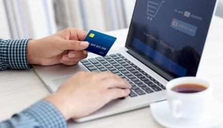 online-transaction-funds-transfer-mplive