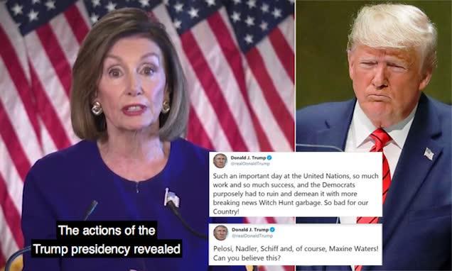 impeachment-against-donald-trump-mplive