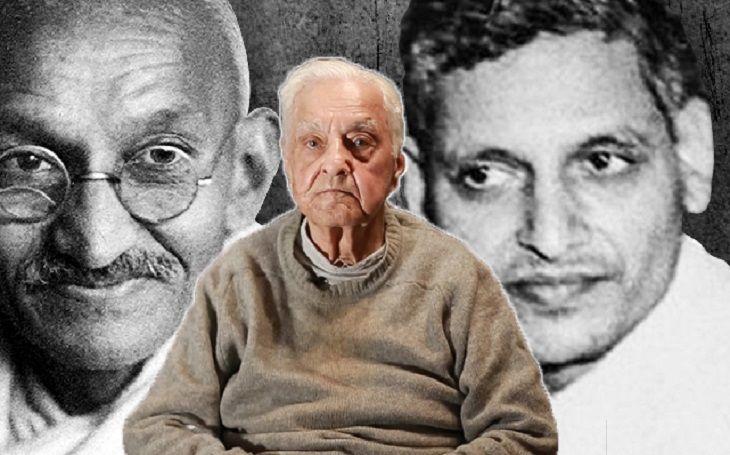 eyewitness-of-mahatma-gandhis-murder-mplive