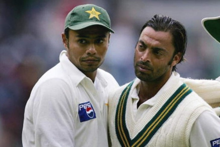 danish-kaneria-says-wll-reveal-names-of-pakistani-cricketers-mplive