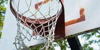 ctg_north_commons_basketball