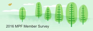 Survey-trees