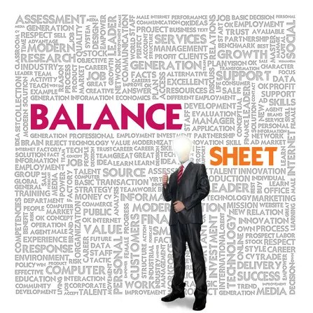What is the Use of the Balance Sheet?