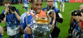 Drogba Resigns For Chelsea – Confirmed 1-year Deal : Sport News