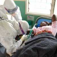 Lagos State Govt. says Liberian Ebola victim had direct contact with 59 people