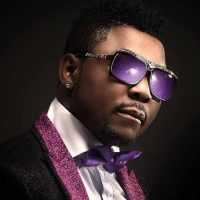 Oritse Femi – So Sexy ft. 2Face Idibia : Music