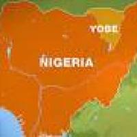 Bombs Explode in 2 Mosques in Yobe State - Police Fear Many Dead