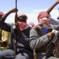 Boko-Haram-sect-mpmania