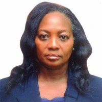 Dr. Ameyo Adadevoh Finally dies from the Ebola virus
