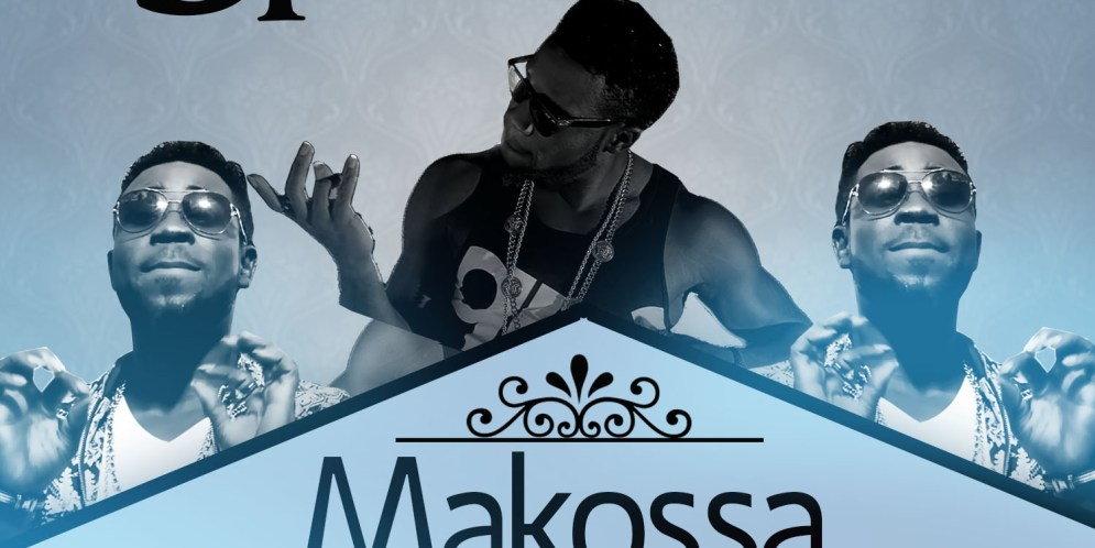Splendid [@splendidigwe] – Makossa : Video [dl]