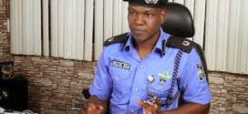 ACP of Nigerian Police,  Frank Mba bows out as Police Public Relations Officer