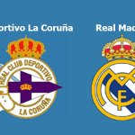 deportivo-vs-real-madrid.jpg