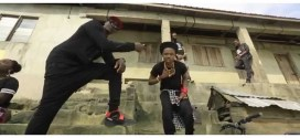 K9 [@theofficialk9] – Care About Us ft. Sound Sultan : Video [dl]