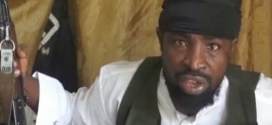 Suspected Shekau Impersonator Might be Dead from Nigerian Troops' Attack