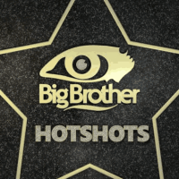 #BBAHotShots: 22nd Day's Shower Hour : Video [dl]