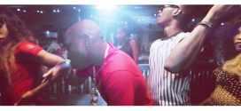 Dammy Krane – In Case Of Incasity ft. Davido : Video [dl]