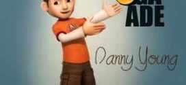 Danny Young – Oga Ade [Instrumentals]