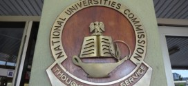 NUC Reportedly Shuts Down 9 Universities in Nigeria for Operating with Fake Licenses