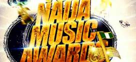 Win $100 CASH & Consolation Prizes in #TopNaijaMusicAwards Short Essay Writing Competition