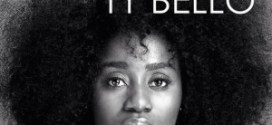 After 9yrs of Marriage, Singer & Photographer, TY Bello Delivers a Set of Twins