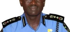 """""""Why we blocked Tambuwal from entering National Assembly"""" — Police Explains"""