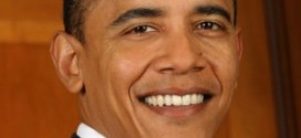 Over 4.5m illegal US Immigrants to Be Granted Legal Status by President Obama