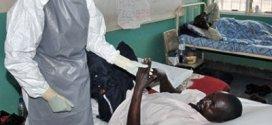 ECOWAS Reviews Its Commitment Towards Tackling Ebola