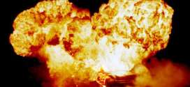 Two Female Suicide Bombers Attack Maiduguri Market Earlier Today