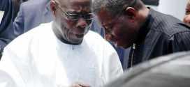 """President Jonathans ""Evil"" Actions Destroy Nigerian Democracy"" – Obasanjo"