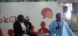 """Jonathan's Performance as President is Below Average"" – Olusegun Obasanjo"