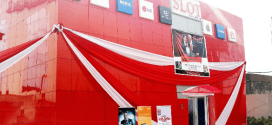 SLOT Nigeria Opens New Ultra-Modern Store at Victorial Island, Lagos State