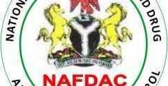 NAFDAC Lab Gets International Accreditation