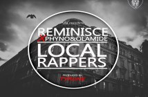 Local-Rappers-Reminisce-Olamide-Phyno-Artwork