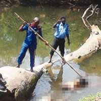 Secondary School Students Found Dead inside River in Osun State