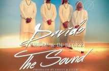 davido - the sound art