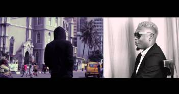 Download: Reminisce [@iamreminisce] – Let It Be Known ft. Sojay : mp3 + Video