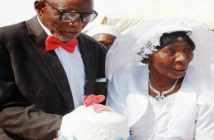 old-marriage-mpmania.jpg