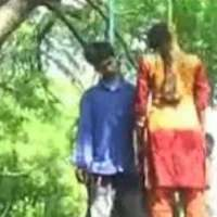 Lovers Commit Suicide After Parents Refuse to Bless their Union