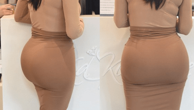 bootay