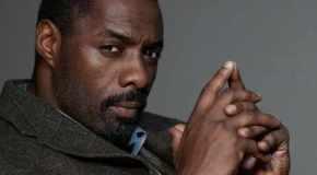 Idris Elba Is too Street to play James Bond, Author Says then Apologizes