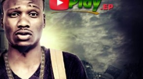 Download Mp3: Becee – Retro Play | @iam_becee
